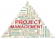 13609313-illustration-of-project-management-wordcloud.jpg