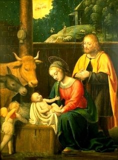 e88958678b0b0ec6ba24a8413c5c90e1--the-nativity-christmas-postcards.jpg